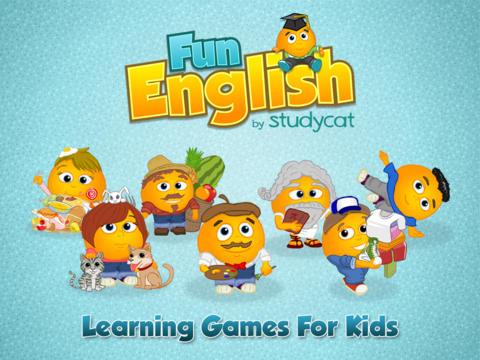 Скачать интерактивной программе изучения английского языка