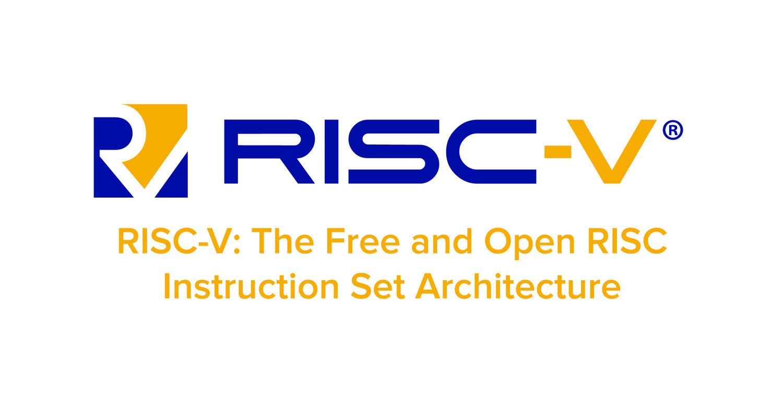 RVfpga - курс по архитектуре микропроцессорных систем
