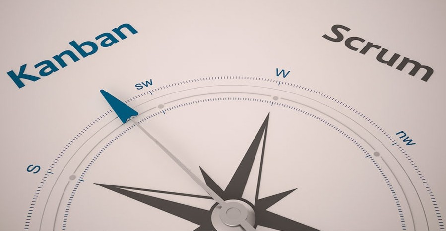Scrum vs Kanban: what's the difference and what to choose?
