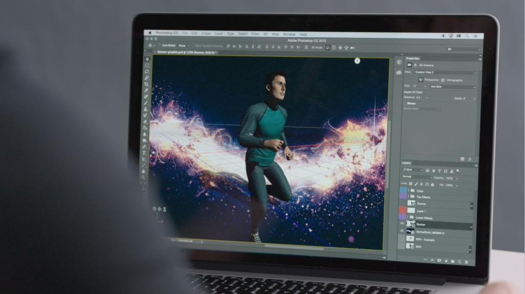 Adobe CC 2015.2