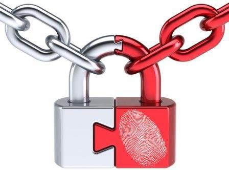 Применение двухфакторной аутентификации при подключении к 1С