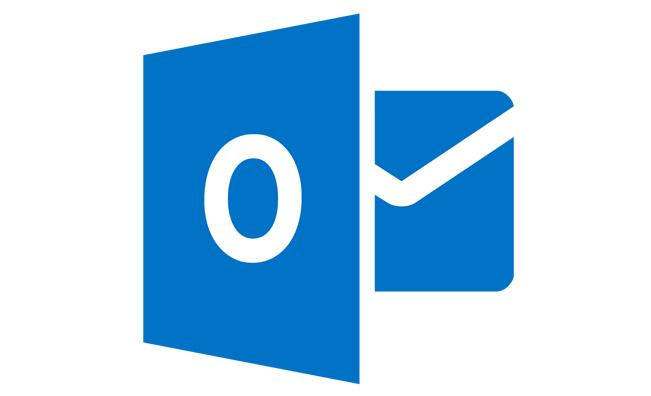 Новая атака на почтовый сервер Outlook Web Application позволяет украсть пароли