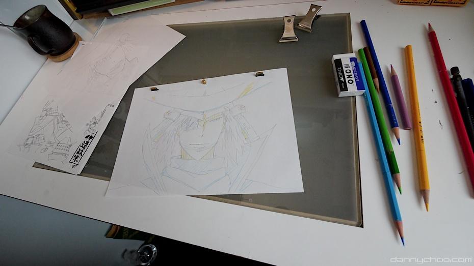 скачать программу для создания аниме - фото 4