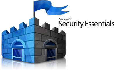 Microsoft Security Essentials обновления - фото 11