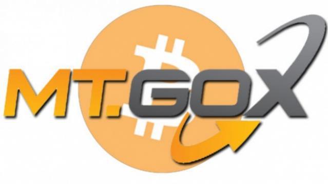 Биржа Mt. Gox объявила об обнаружении более 100 миллионов долларов пользова ...