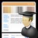 Тренинг по проектированию пользовательских интерфейсов и юзабилити