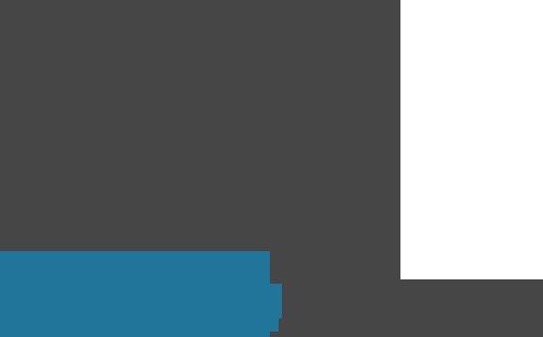 Понимание и работа с данными в WordPress. Часть 1. Введение