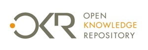 OKR Stack Logo