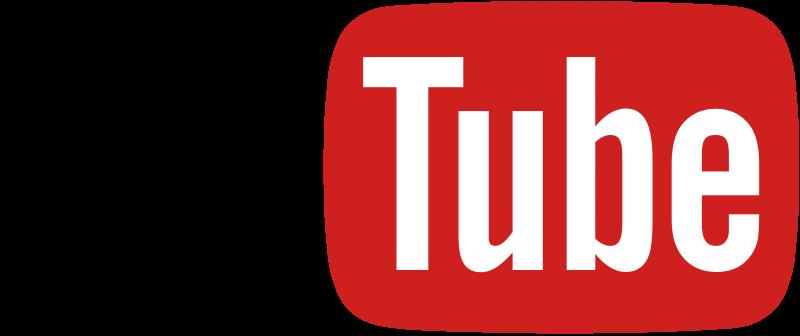 Текстовый поиск по видео на YouTube