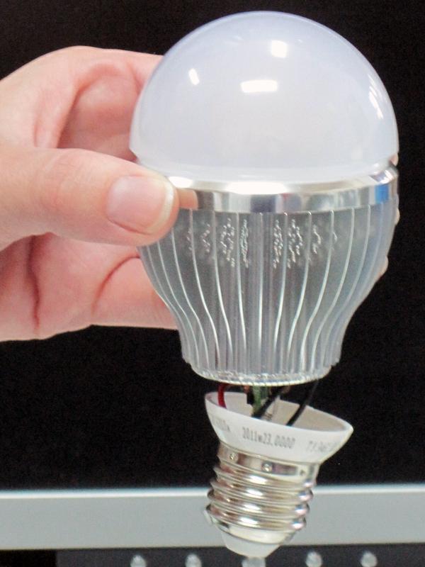 друг снится светодиодные лампы оптоган купить начальной