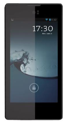 YotaPhone, Android и немного криптографии