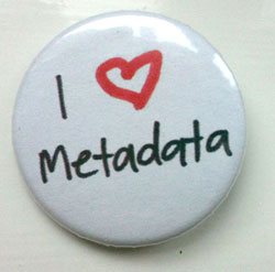 DigitalOcean запускает сервер метаданных
