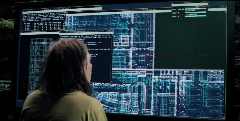 Сканеры безопасности: автоматическая валидация уязвимостей с помощью нечетких множеств и нейронных сетей