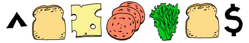 Незаметные достоинства регулярных выражений в Python