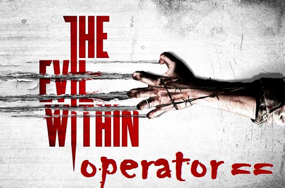 operator ==