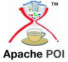 Читаем XLSX на Android при помощи Apache POI