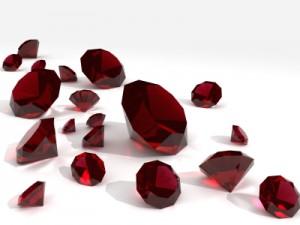 7 трюков при работе с массивами в Ruby