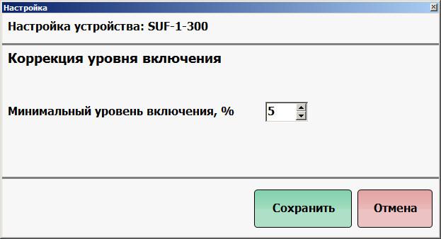 3885ea9cc2b2a48854a4baace4286400.jpg