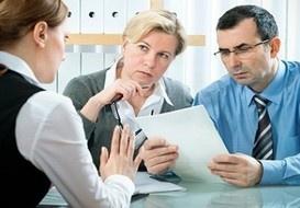 А надо ли делать клиента другом, а друга клиентом?