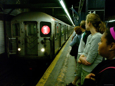 Хочу глубоко в рот рассказ в метро фото 706-725