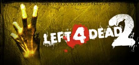 Акция от Valve на рождество: успейте получить Left 4 Dead 2 бесплатно!