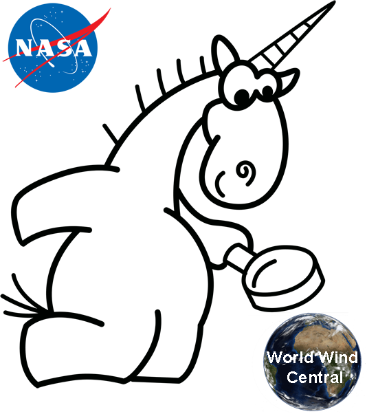 PVS-Studio and NASA World Wind