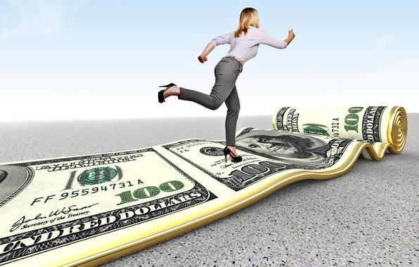Финансовый учет для не предпринимателей