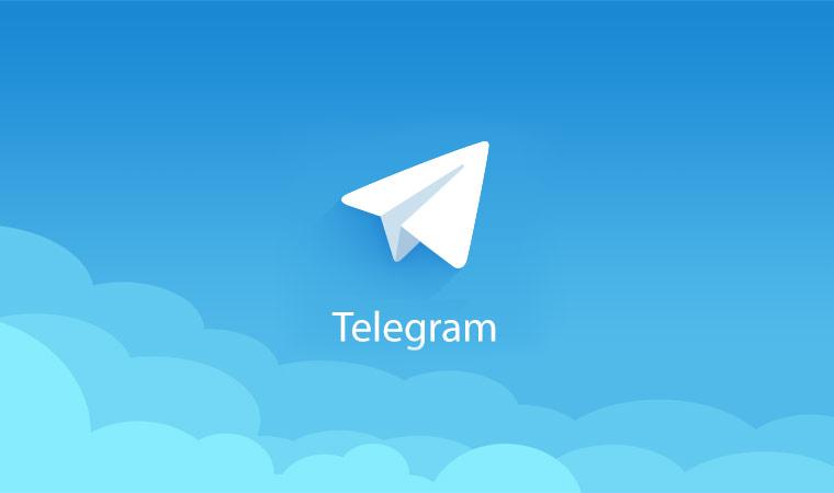 Обучаемый Telegram чат-бот с ИИ в 30 строчек кода на Python