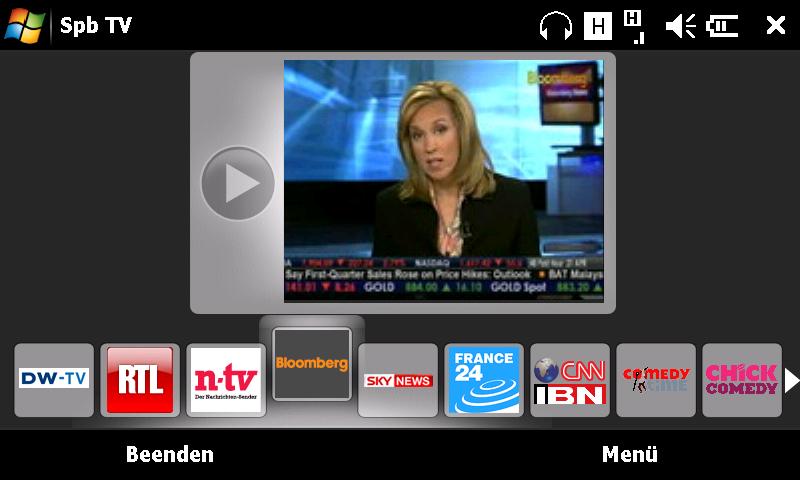 Spb tv для windows 7 торрент - фото 4