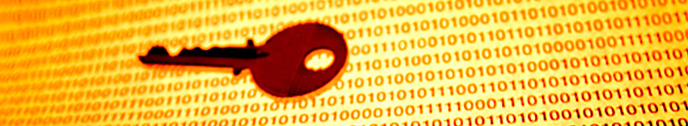 Реализация уровня доступа к данным на Entity Framework Code First