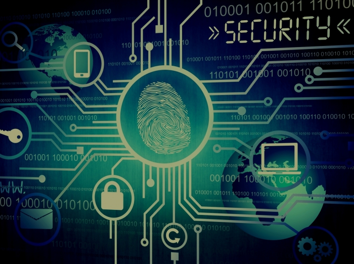 Защита информации в Google — немного технических подробностей