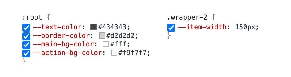 3b77cc24ca081cdcce05b4c05571a695.jpg