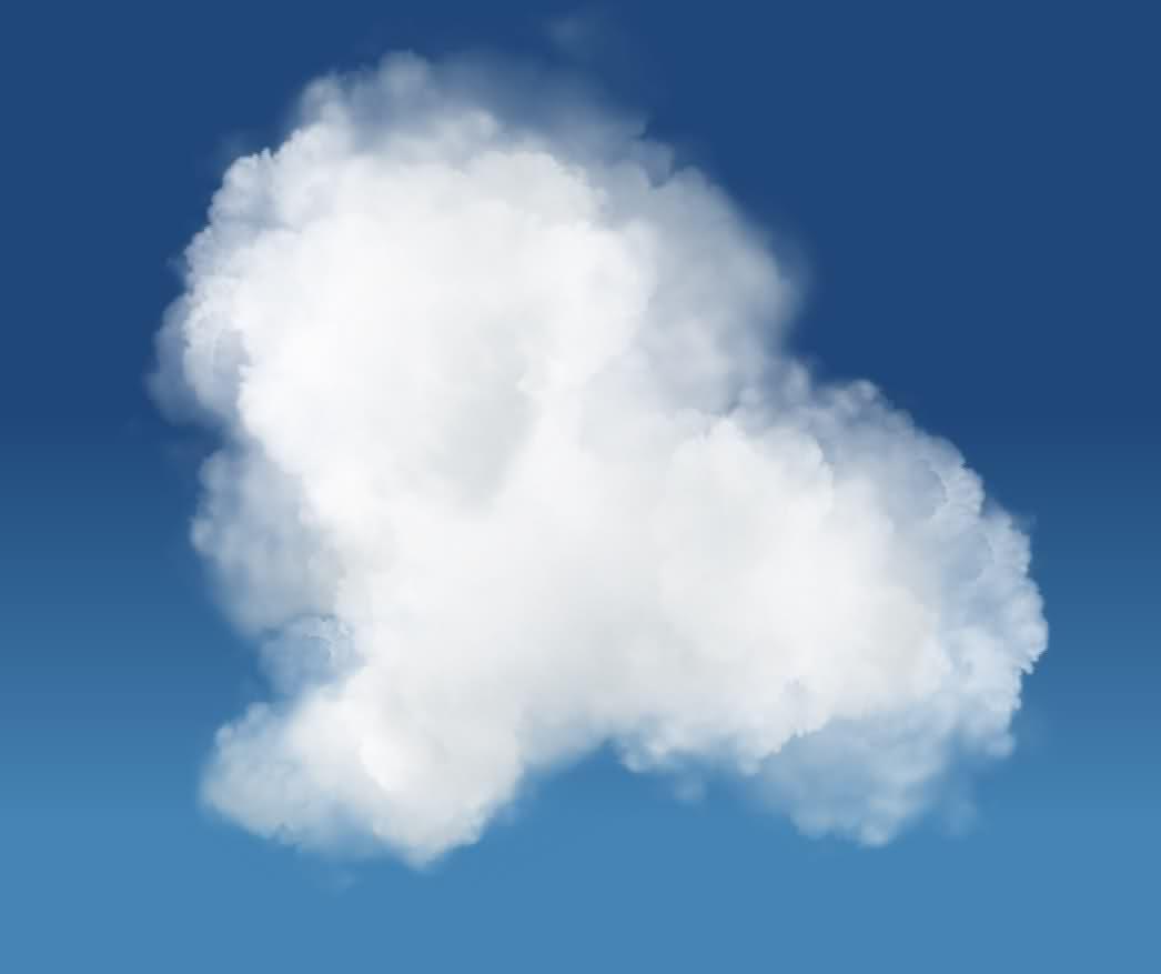 [облако]