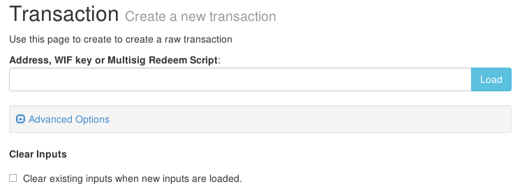 transaction-clear-безконтрольно