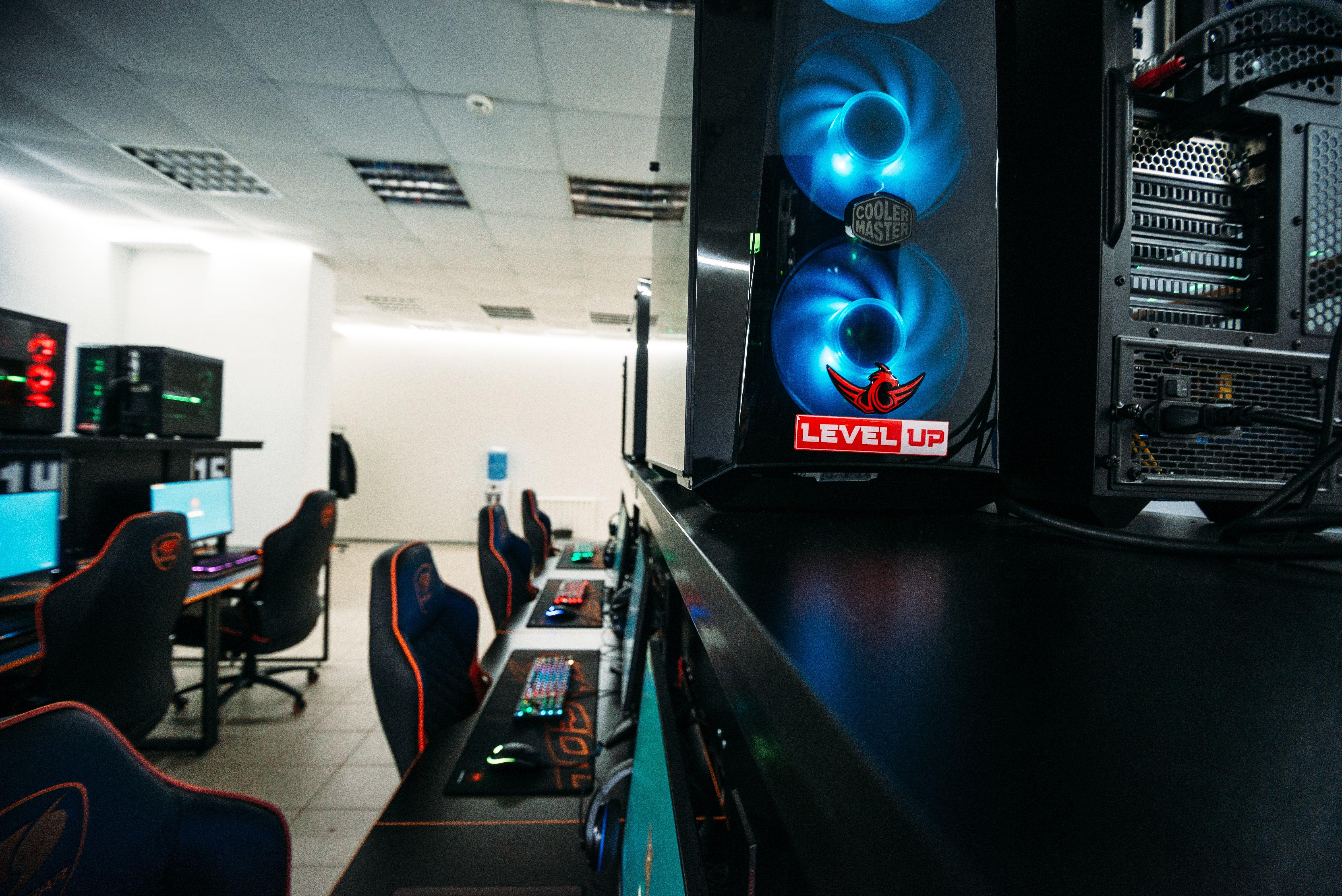 Интернет клубы в москве на спортивной конкурсы в ночных клубах