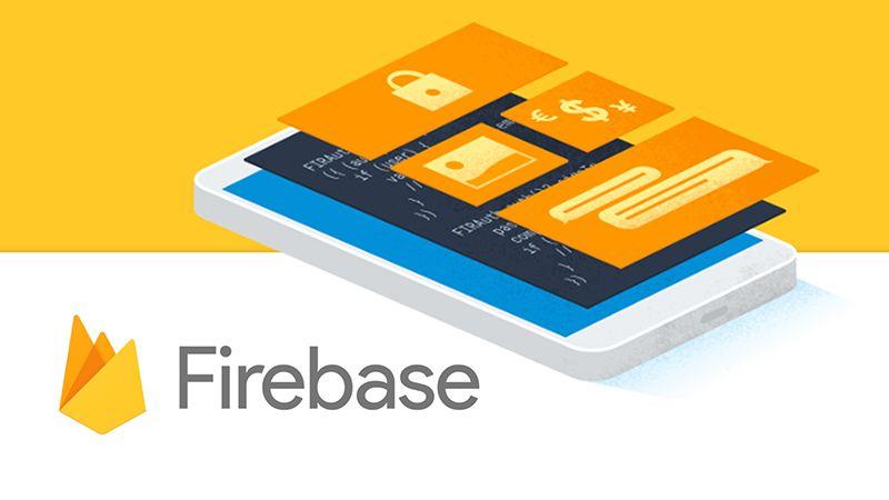 [Перевод] Используем Firebase в качестве хранилища изображений для Android-приложения