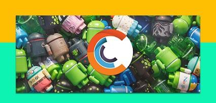 Встреча днепропетровского Android Practice Leaders Community, посвященная UX, 10 июля