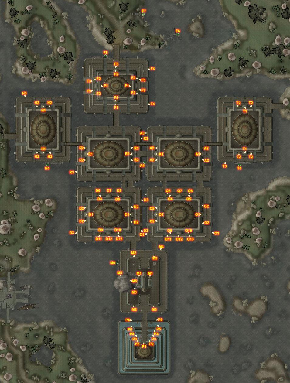 mw<em>map</em>vivec