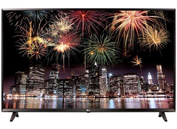 4K-телевизор 2018 года: рекомендации для оптимального выбора