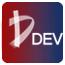 DEV Labs 2018. Online MAP for C ++ developers. December 15