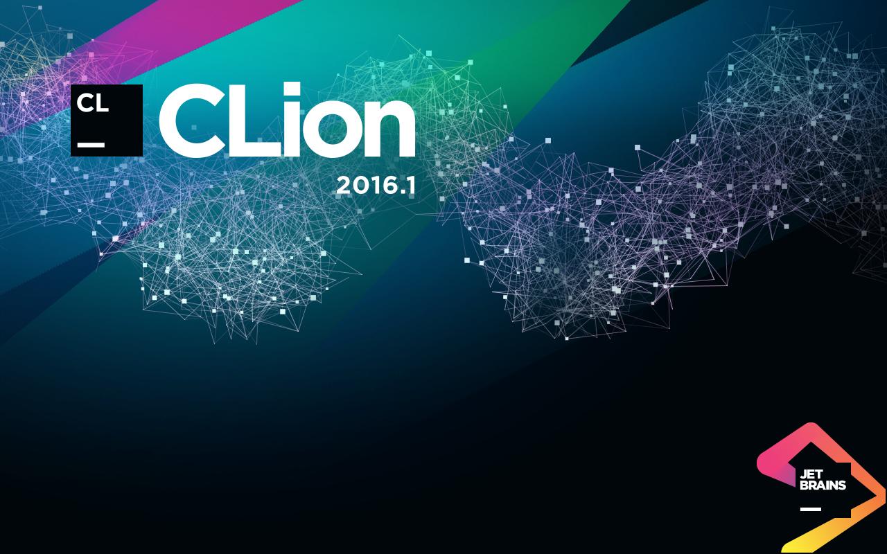 Релиз CLion 2016.1: новые инструменты и новые языки