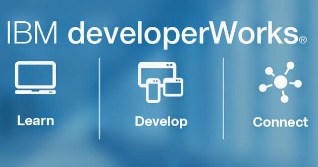 IBM запускает 50 проектов для сообщества разработчиков Open Source