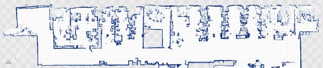 hector-slam-map-c