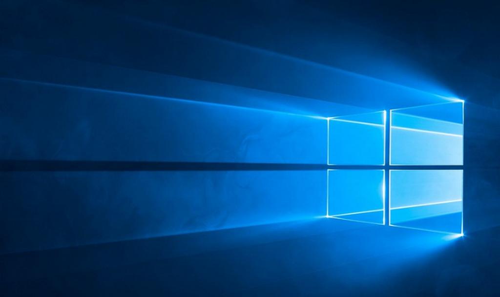 В инсайдерской сборке Windows 10 можно протестировать поддержку DNS-over-HTTPS – #SelectedArticles