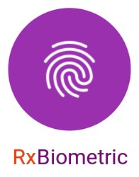RxBiometric
