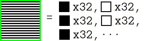 3d4f70972bfc10421deaf1d18809e4f6.png