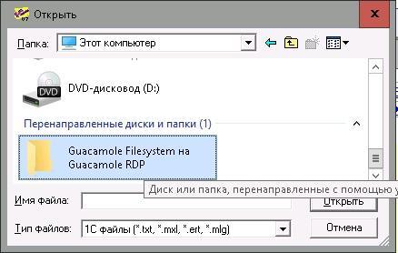 3d7991a8bf89ec289fc05157e2bf7b75.jpg