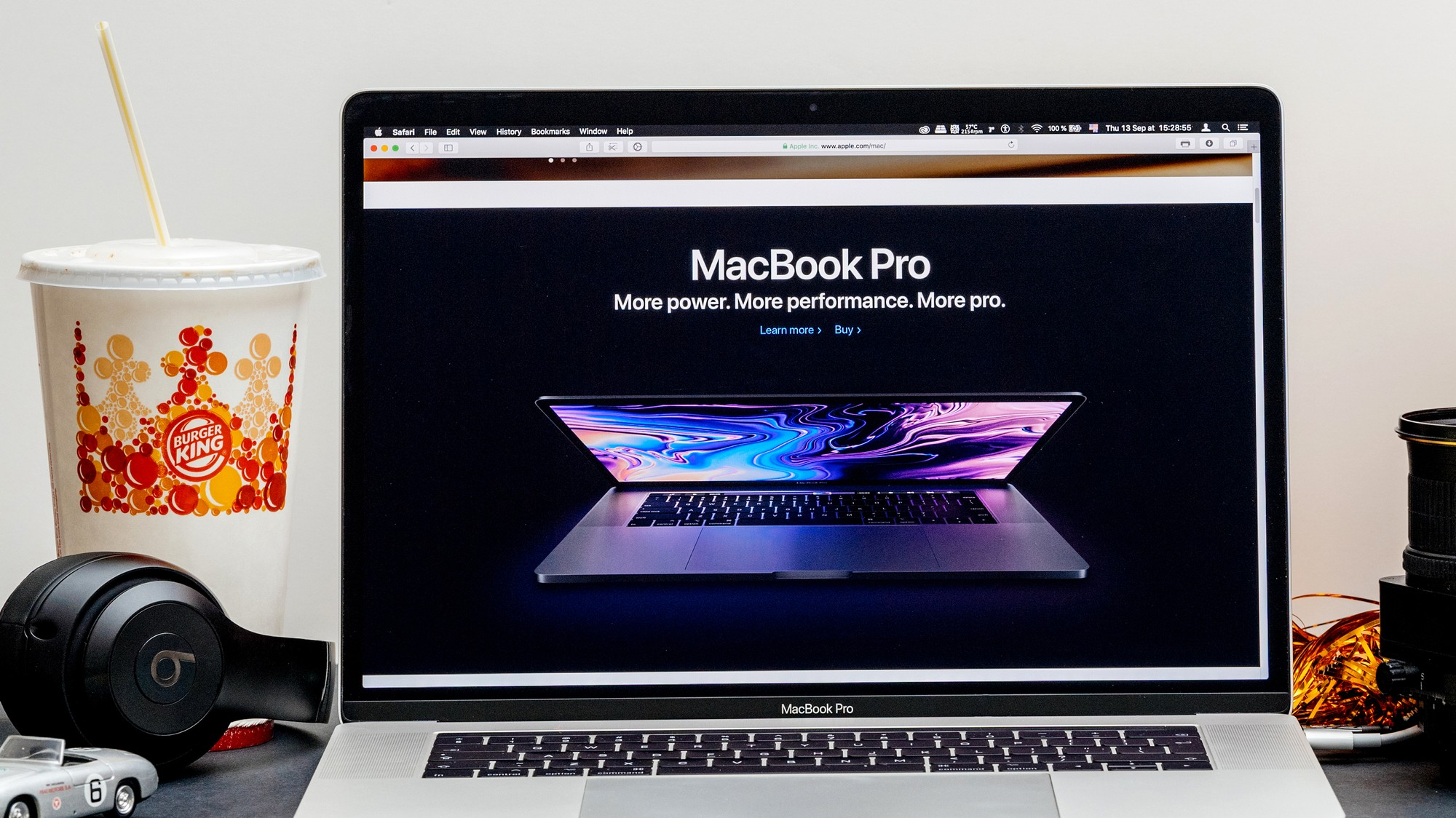 Apple блокирует возможность независимого ремонта новых моделей MacBook