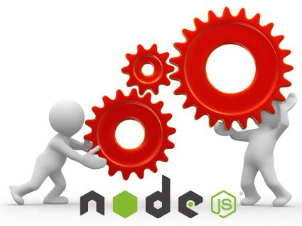 Отказоустойчивость системы на nodejs