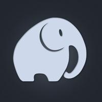 PgTune — настройка производительности PostgreSQL для заданной аппаратной ко ...